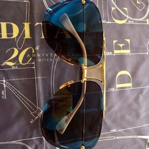 DITA DECADE TWO LIMITED EDITION